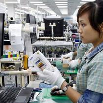 """HSBC: """"Kết quả hoạt động kinh tế của Việt Nam đang rất tốt hơn các nước khác"""""""