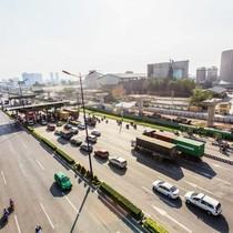 CII ước thu thặng dư 540 tỷ để chia thưởng cho cổ đông