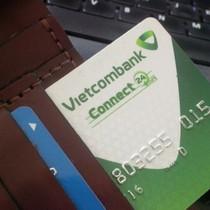 Tài chính 24h: Thêm một chủ thẻ Vietcombank bỗng dưng mất tiền