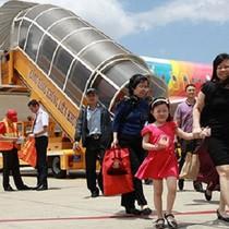 VietJet Air: Quý II lợi nhuận sau thuế đạt 599 tỷ đồng, chi cho đợt IPO hơn 134,5 tỷ đồng