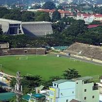 """Đắk Lắk: Chi 560 tỷ đồng xây sân vận động Trung tâm, nhà đầu tư sẽ nhận lại """"đất vàng"""""""