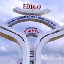 [Chân dung doanh nghiệp] Sắp IPO Idico - doanh nghiệp của Bộ Xây dựng có gì hấp dẫn?