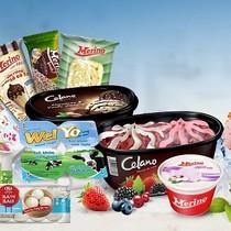 KIDO Foods: 9 tháng ước đạt 147 tỷ đồng lợi nhuận sau thuế