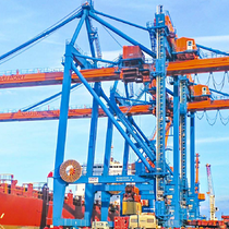 Bán 51% vốn ở mảng Shipping và Logistics, Gemadept còn lại gì để phát triển?