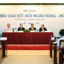 """""""Hơn 100.000 tỷ đồng sẵn sàng cho thị trường TP. Hồ Chí Minh trong 2 tháng cuối năm"""""""
