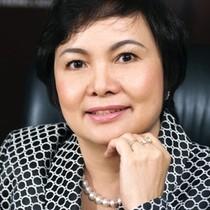 """Bà Cao Thị Ngọc Dung: """"Tài sản lớn nhất của PNJ là con người và văn hóa mái nhà chung"""""""