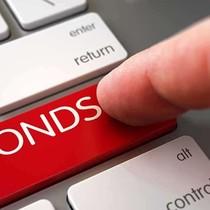Công ty chứng khoán huy động vốn mới để cấp margin - dấu hiệu khan vốn hay cơ hội?