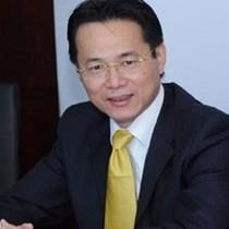 Bầu Đức mời ông Lý Xuân Hải về làm Phó chủ tịch Hoàng Anh Gia Lai?