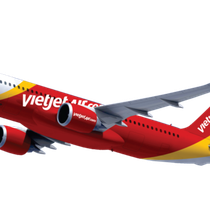 """Vietjet Air muốn trở thành Consumer Airlines"""
