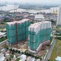 SCR – TTC Land: Trình tăng vốn 30%, Thành Thành Công không cần chào mua công khai cổ phiếu