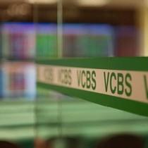 VCBS và AMAX có vai trò gì trong vi phạm của MobiFone khi mua AVG?