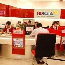 HDBank chính thức tiếp quản DaiA Bank và SGVF