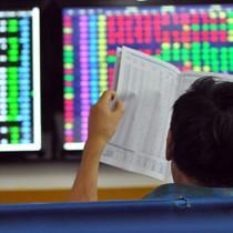 Công ty chứng khoán đua giảm lãi vay ký quỹ
