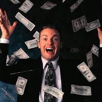 """Làm sếp ngân hàng vị trí nào nhận lương """"khủng"""" nhất?"""