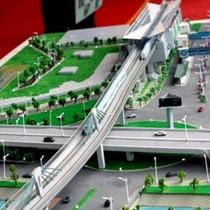 Phê bình ba nhà thầu thi công tuyến đường sắt đô thị Nhổn-Ga Hà Nội