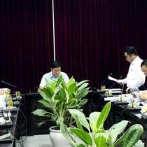 Ban Quản lý Dự án phải chịu trách nhiệm về chất lượng công trình