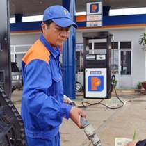 Nên coi xăng dầu là ngành kinh doanh công ích