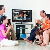 MyTV: 5 năm một chặng đường