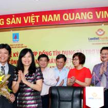 PVX vay 470 tỷ đồng xây dựng Nhà máy Nhiệt điện Thái Bình 2