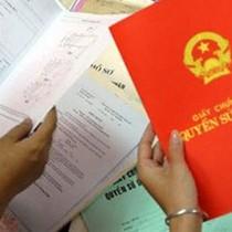 USAID: Phụ nữ Việt cần được tiếp cận quyền về đất đai