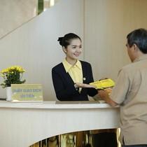 Nam A Bank ưu đãi gói vay tín dụng dành cho khách hàng