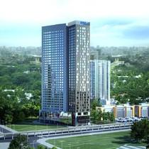 Mở bán FLC Complex 36 Phạm Hùng