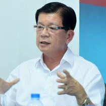 BizTALK: TPP trong mắt doanh nghiệp Việt