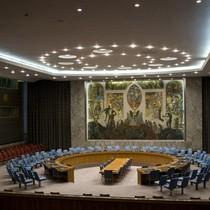 Hội đồng Bảo an Liên Hợp Quốc lại họp khẩn về Ukraine