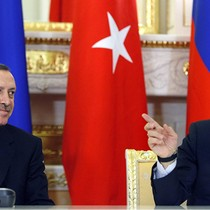 Nếu Nga và Thổ Nhĩ Kỳ hòa giải, sẽ là theo điều kiện của Putin?
