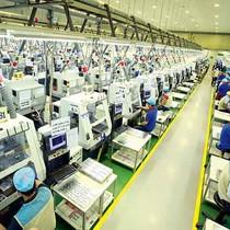 Vai trò doanh nhân FDI trong tiến trình hội nhập của Việt Nam