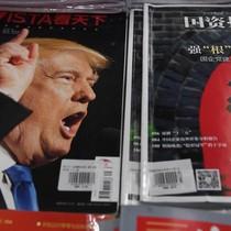 Chiến tranh kinh tế: Trung Quốc sửa soạn vũ khí đối phó với ông Trump