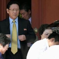 Trả đũa, Triều Tiên tuyên bố sẽ trục xuất đại sứ Malaysia