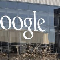 Google dẫn đầu danh sách nơi làm việc tốt nhất