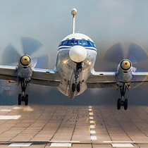 """Không quân Nga sắp nhận những """"máy bay hiệu quả nhất thế giới"""""""