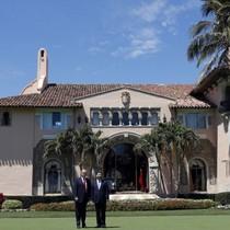 """Tổng thống Mỹ nói """"có thể vượt qua nhiều khác biệt"""" với Chủ tịch Trung Quốc"""