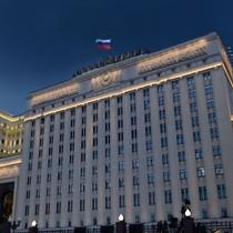 """Nga """"tẩy chay"""" tiến hành chiến dịch quân sự chung với Mỹ ở Syria"""