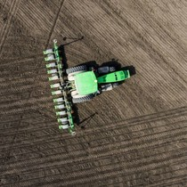 Financial Times: Bùng nổ nông nghiệp ở Nga và cơ hội cho các nhà đầu tư