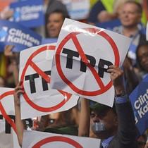Hoa Kỳ ra khỏi TPP nhưng không thay đổi cam kết với Đông Nam Á