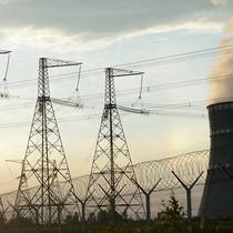 Chuyện gì sẽ xảy ra nếu một máy bay rơi trúng nhà máy điện hạt nhân