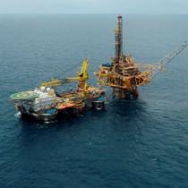 Gazprom có kế hoạch khai thác bao nhiêu khí đốt tại Việt Nam trong năm 2017?
