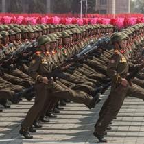 Thư ký Hội đồng An ninh Nga: Bán đảo Triều Tiên đang trên bờ vực chiến tranh