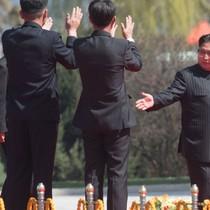 Chuyên gia về Triều Tiên: Ông Kim Jong-un không điên mà chỉ cố sống sót