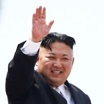 Triều Tiên cáo buộc CIA âm mưu sát hại ông Kim Jong-un