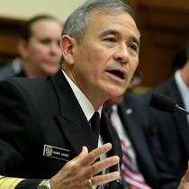 Trung Quốc từng ép Mỹ cách chức chỉ huy Bộ Tư lệnh Thái Bình Dương