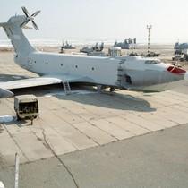Tên lửa lai UAV của Trung Quốc nguy hiểm tới mức nào?