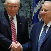 Tổng thống Mỹ Donald Trump cảnh báo về nguy cơ hạt nhân Iran