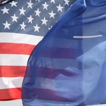 Chuyên gia Nga: NATO vô dụng trong cuộc chiến chống chủ nghĩa khủng bố