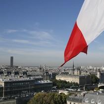 Hai ông Putin và Macron sẽ bàn chuyện gì ở Paris?
