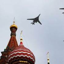 National Interest nêu tên Top 5 vũ khí xuất sắc nhất của Liên Xô cũ