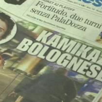 Người mẹ kẻ tấn công London tiết lộ những bí mật về đứa con khủng bố